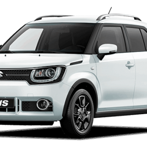 suzuki ignis 1 2 select private lease vdns acties. Black Bedroom Furniture Sets. Home Design Ideas